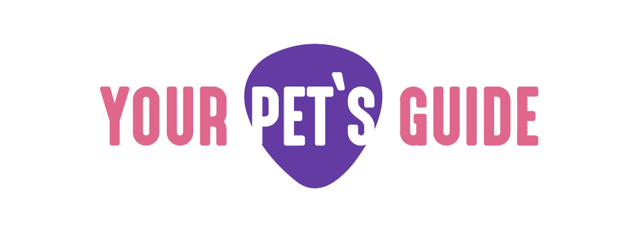 yourpetsguide